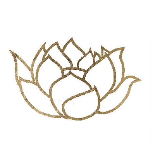 600x600 Lotus Flower Lotus Flower, Lotus And Flower
