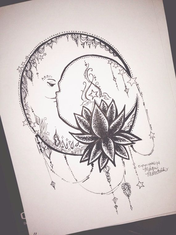 570x760 Image From Th05..n . Tattoos Ideas