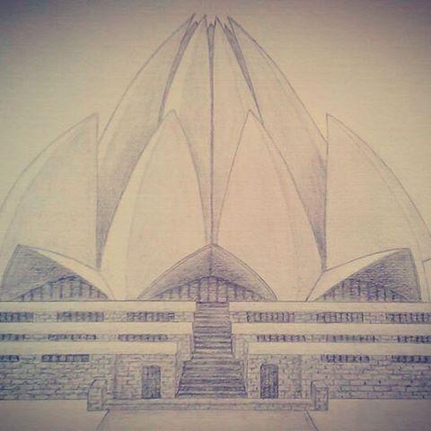 480x480 Ankit Jain (@murli Wale) Instagram Photos And Videos