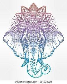 236x295 Lotus Temple