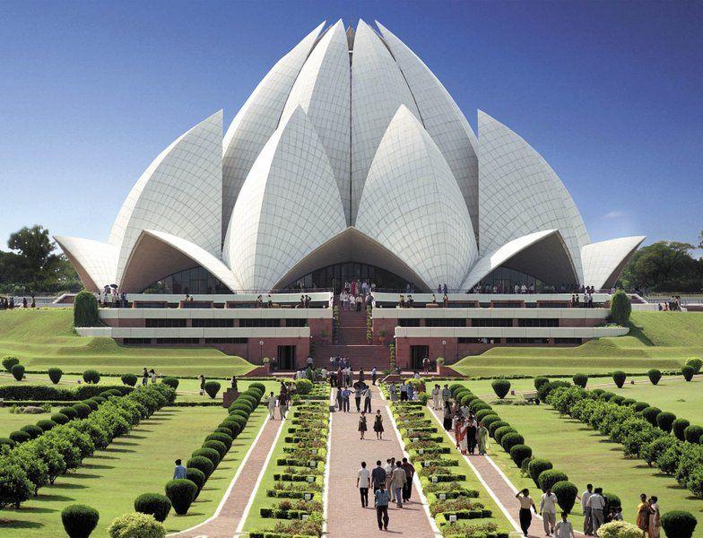 784x600 Pictures New Delhi India,