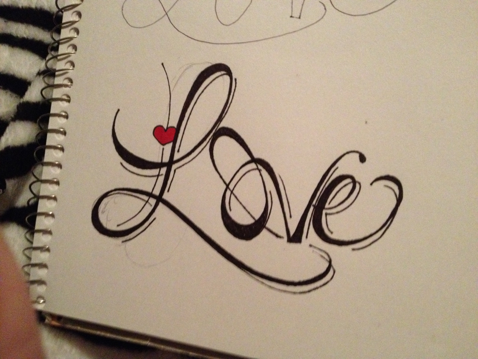 1600x1200 Tattoo Drawing Of Love Love Tattoo, Drawings
