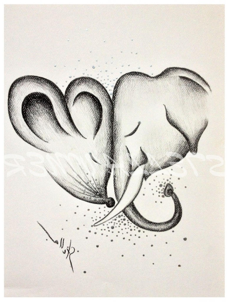 Love images drawing at getdrawings com free for personal