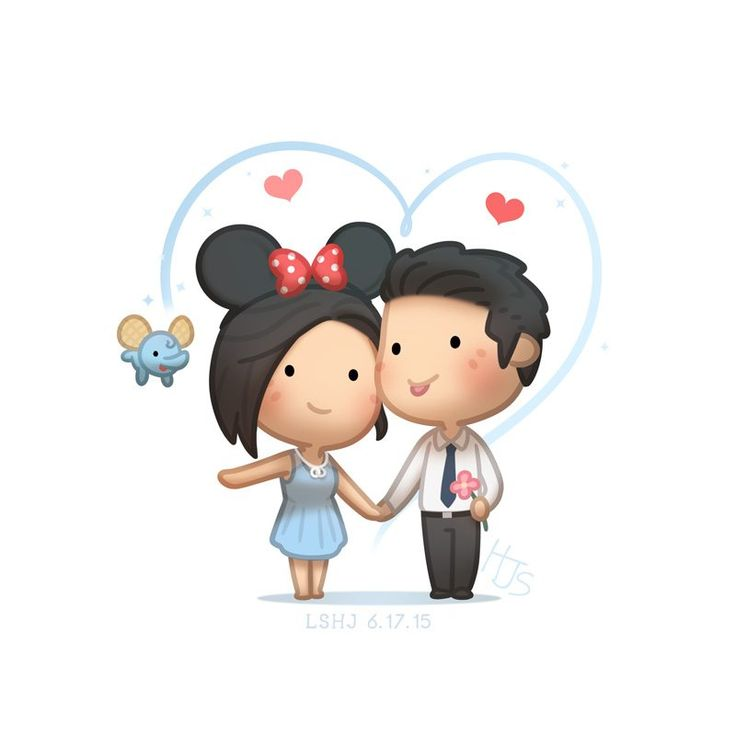 736x736 547 Best Love Cartoons Images On Hj Story Love Is
