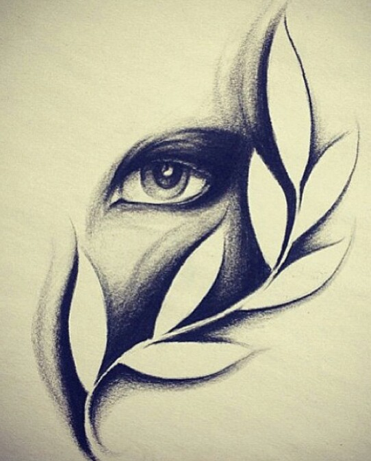 542x673 pencil drawing long time no see pinterest i love this though