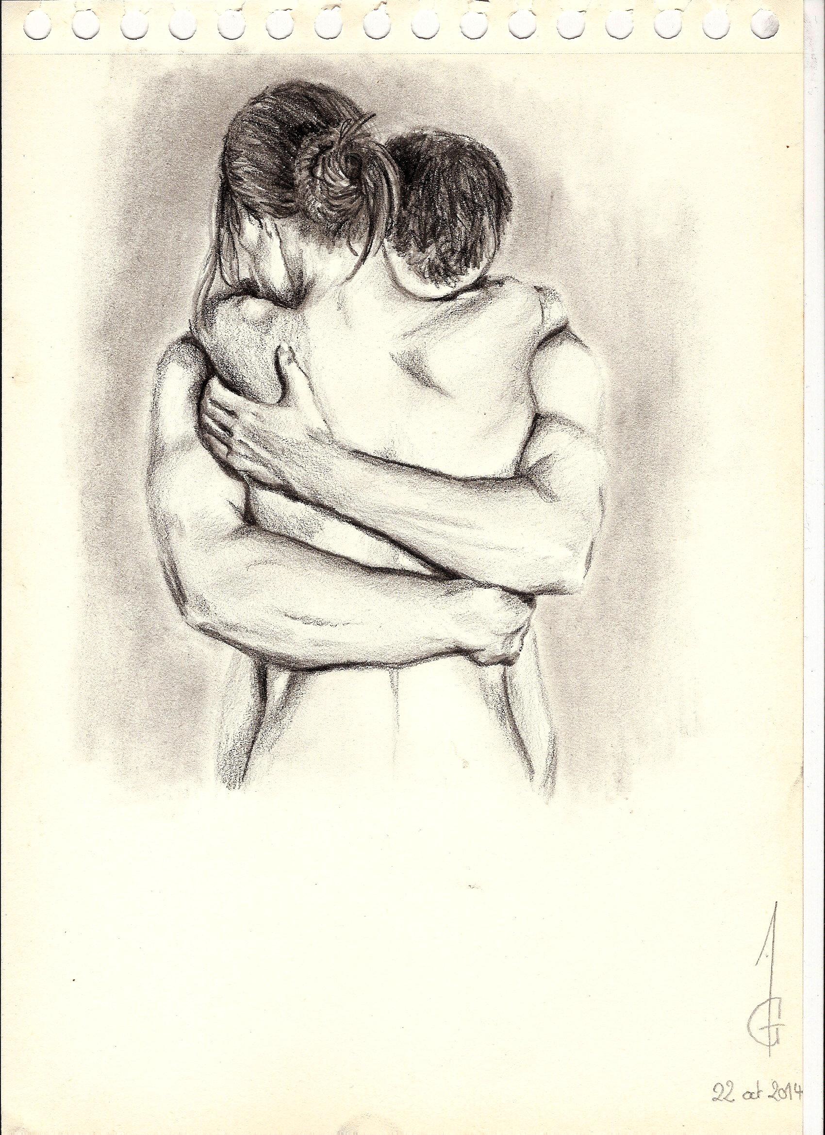 dessin subaru diabolik lovers