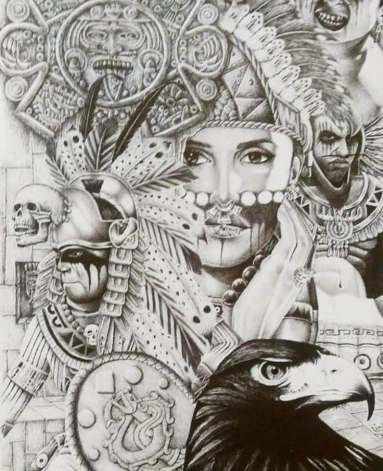 Lowrider Art Drawing At GetDrawings.com