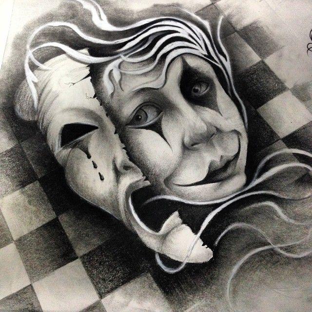 640x640 Lowrider Art Chicano On Instagram Sketch Pencil,drawing , Spray