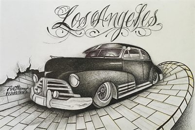 401x267 Tags Lowrider Magcloud