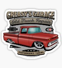 210x230 Lowrider Drawing Stickers Redbubble