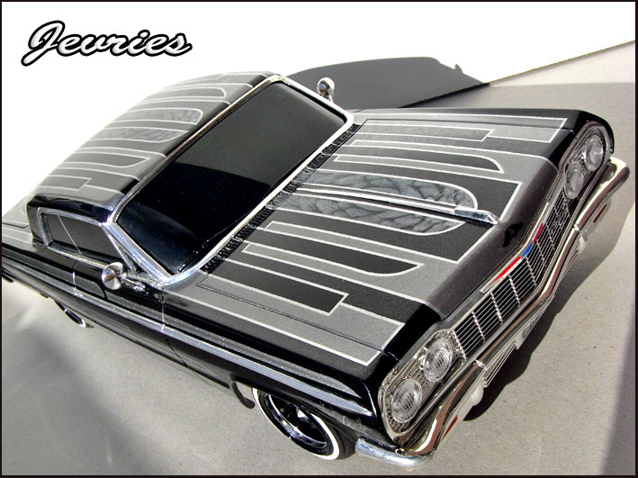 709x531 Jevries Blog For Rc Lowriders