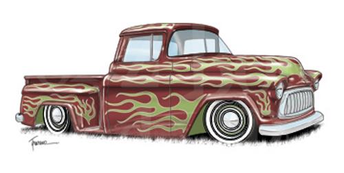 500x251 55 Chevy Pickup