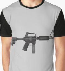 210x230 M16 Drawing T Shirts Redbubble