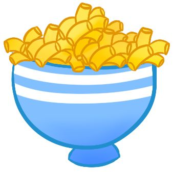 mac and cheese drawing at getdrawings com free for personal use rh getdrawings com free clipart for mardi gras free clipart for mac computers