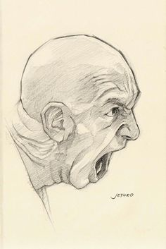 236x353 Realistic Angry Face Drawing Displaying (17) Gallery Images