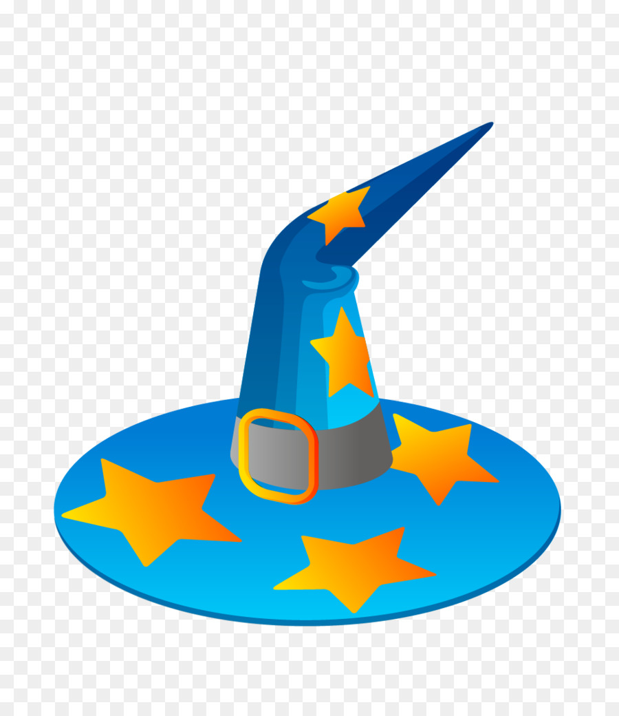 900x1040 Drawing Party Hat Clip Art