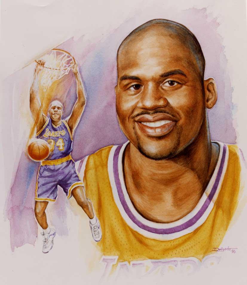 827x954 Basketball