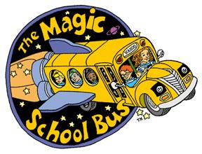 magic school bus drawing at getdrawings com free for personal use rh getdrawings com magic school bus free clipart