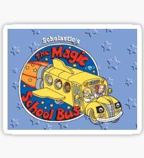 210x230 Magic School Bus Drawing Gifts Amp Merchandise Redbubble