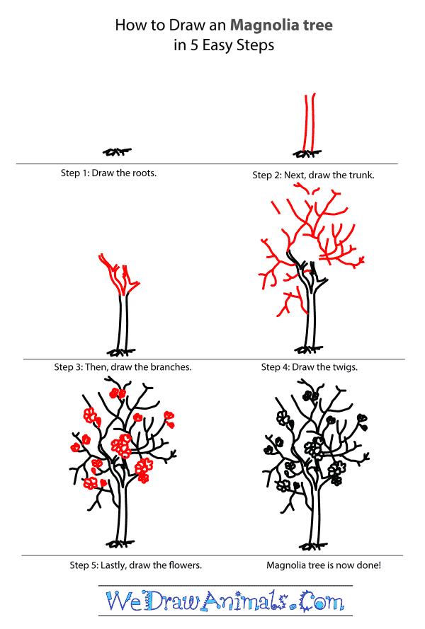 600x889 Magnolia Tree Tutorial.png
