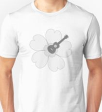 210x230 Mahalo Drawing Gifts Amp Merchandise Redbubble