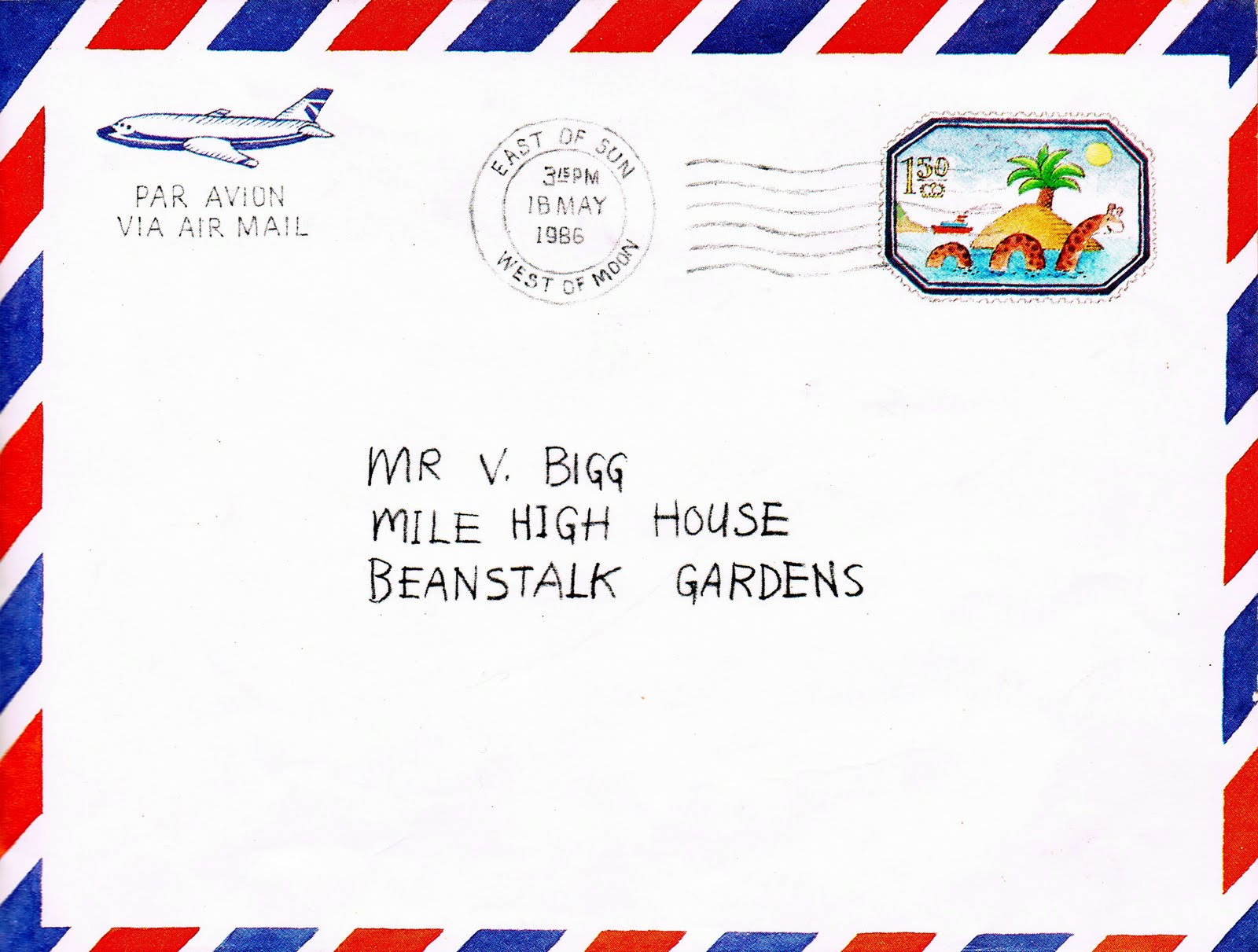 1600x1211 Florida Inmates Get Hallucinogen Soaked Mail Dabs Magazine