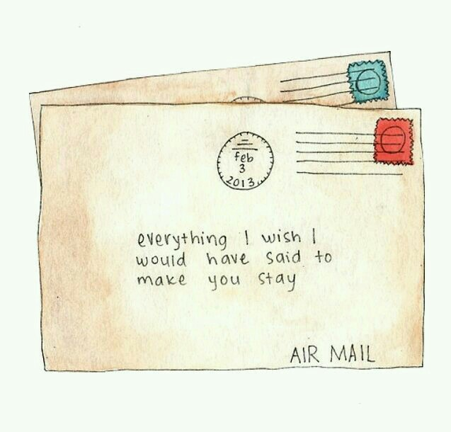 637x610 Pin By M Mccarthy On Mail Art Drawings, Wallpaper