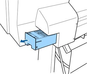 300x257 Replacing Maintenance Boxes