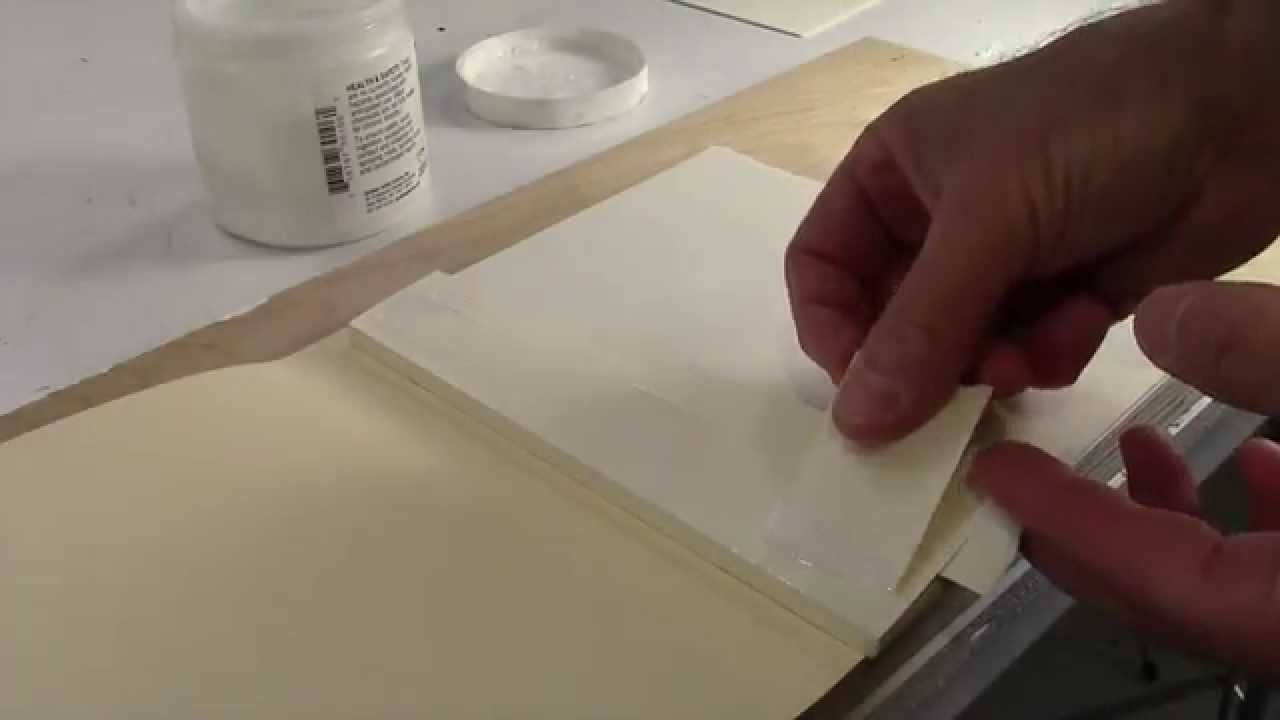 1280x720 How To Make Your Own Drawing Book.