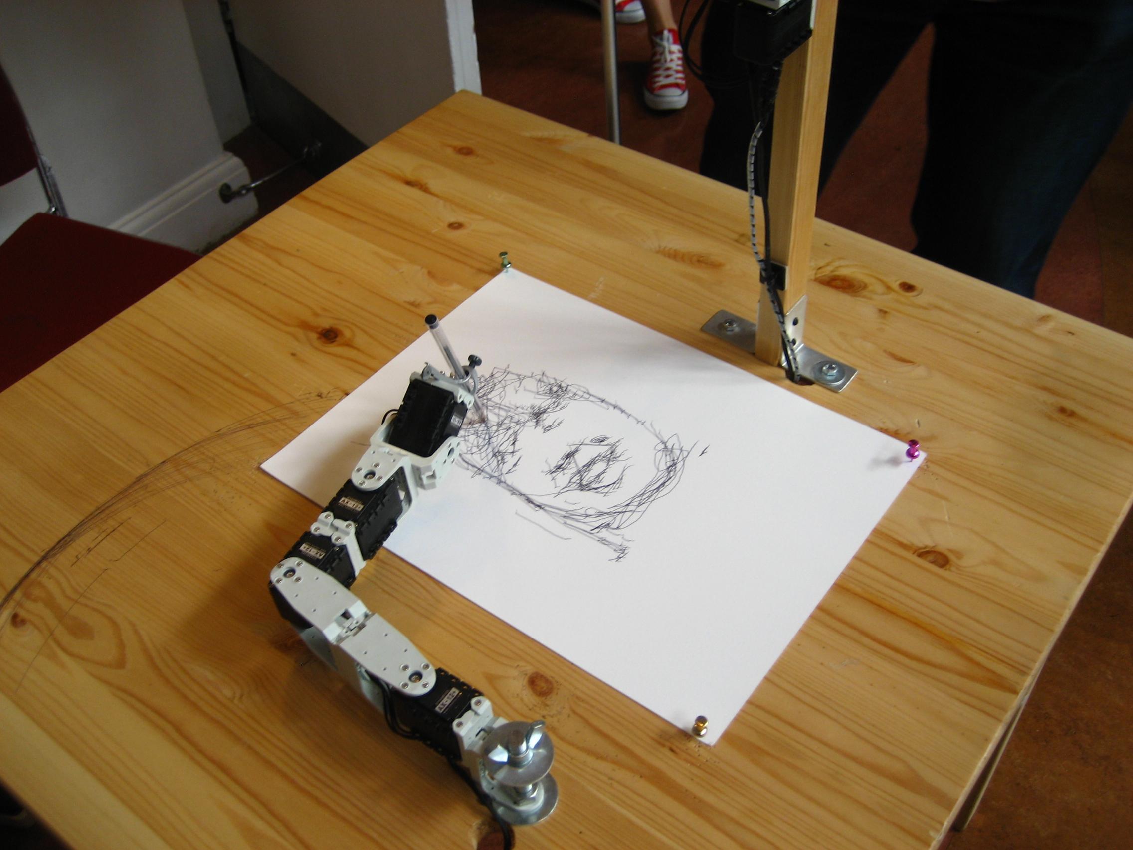2272x1704 Filerobot Drawing
