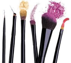 238x211 Accessories Makeup