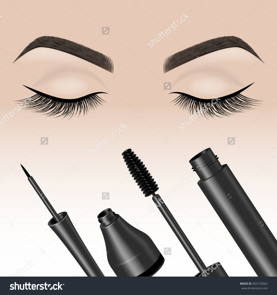 960x1024 Closed Eyes Drawing Eyes Closed Drawing Eye Makeup Closed Eyes