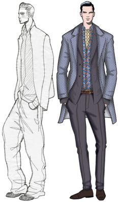 236x397 8888a1718a23f8bb577fc73bc5c2a1a6.jpg Male Fashion