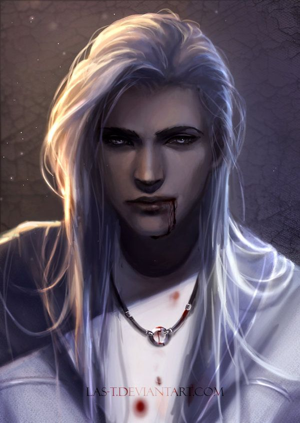 Male Vampire Drawing at GetDrawings.com | Free for ...