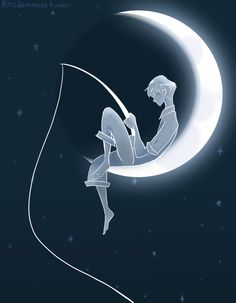 236x303 Details About Woman Holding Moon Alterocca Postcard Women's And Ebay