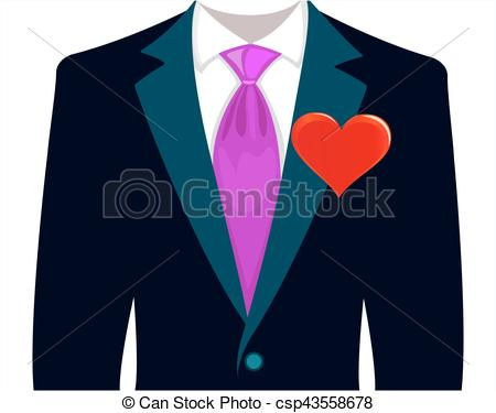 450x375 Love A Man In A Wedding Suit. Bridegroom In A Wedding Suit
