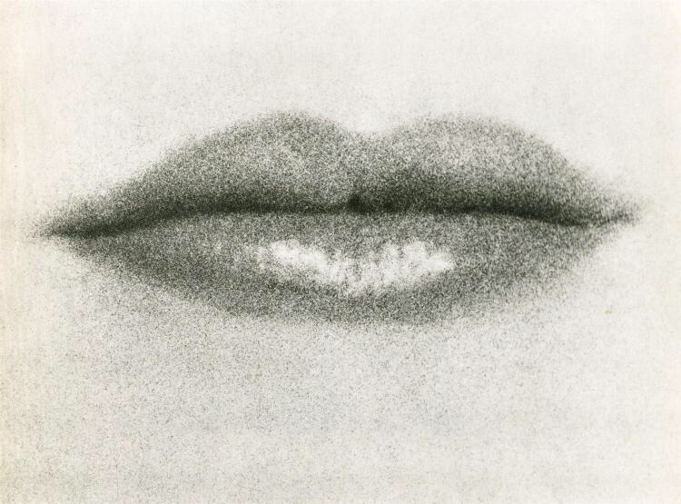 750x555 Zzzze Man Ray (American, 1890