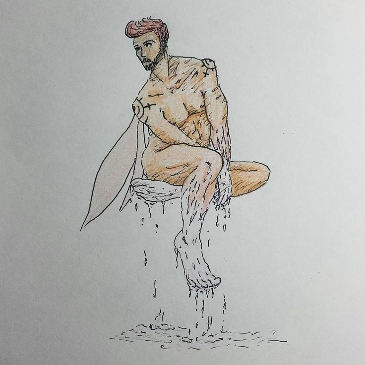 736x736 120 Best (My) Sketchbook Images On Bearded Guys, Boy