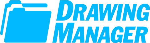 524x151 File Management System For Siemens Solid Edge Drawingmanager