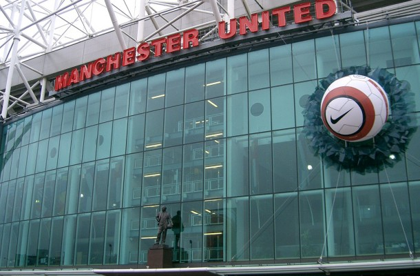 610x400 Manchester United Vs. Liverpool Moyes Must Win Tibs Sports News