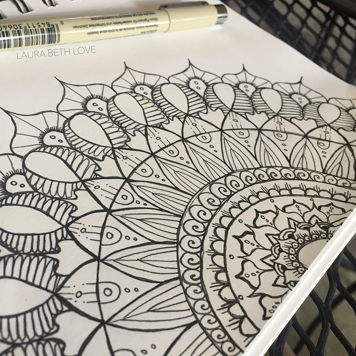 720x720 Dishfunctional Designs Drawing A Mandala Be Authentic