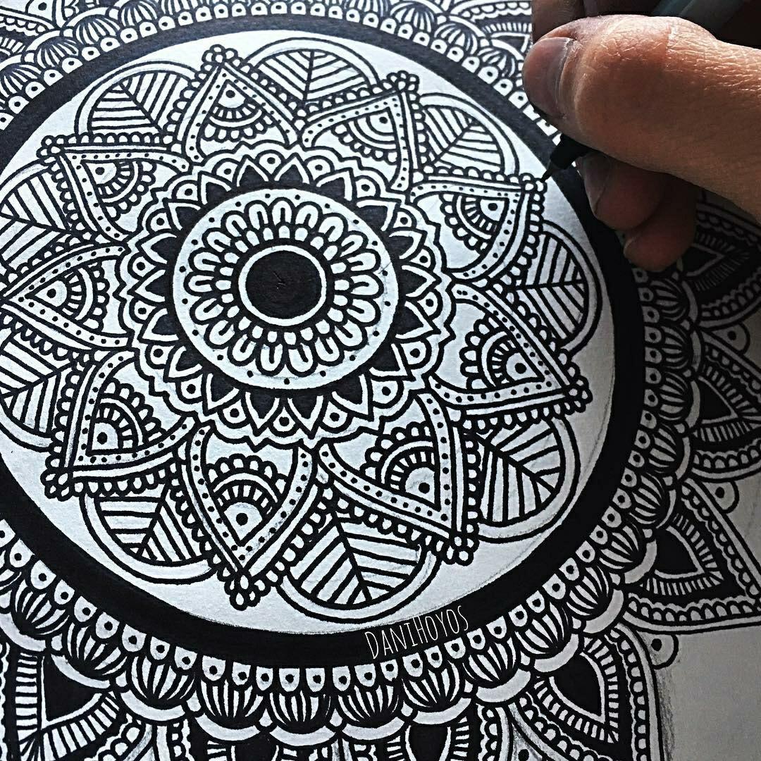 1080x1080 Sketch Designs Mandala Sketch Design, Sketches