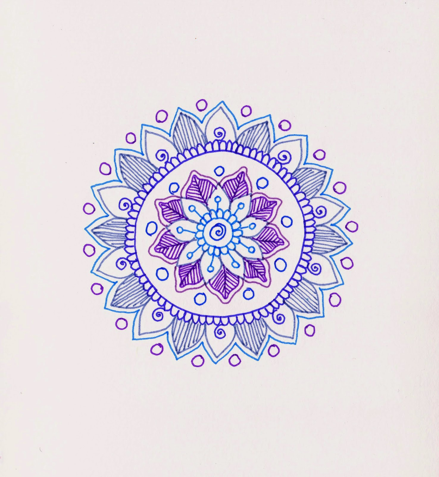 1475x1600 Ideas Of Printable Colorful Mandala Drawing Tumblr For Your