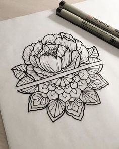236x294 Image Result For Tattoo Roses Art Love Tattoo