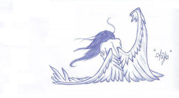 603x332 Sad Angels