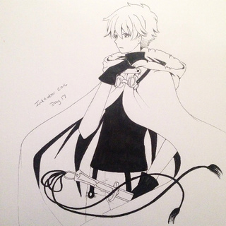 320x320 clamp drawings on PaigeeWorld. Pictures of clamp