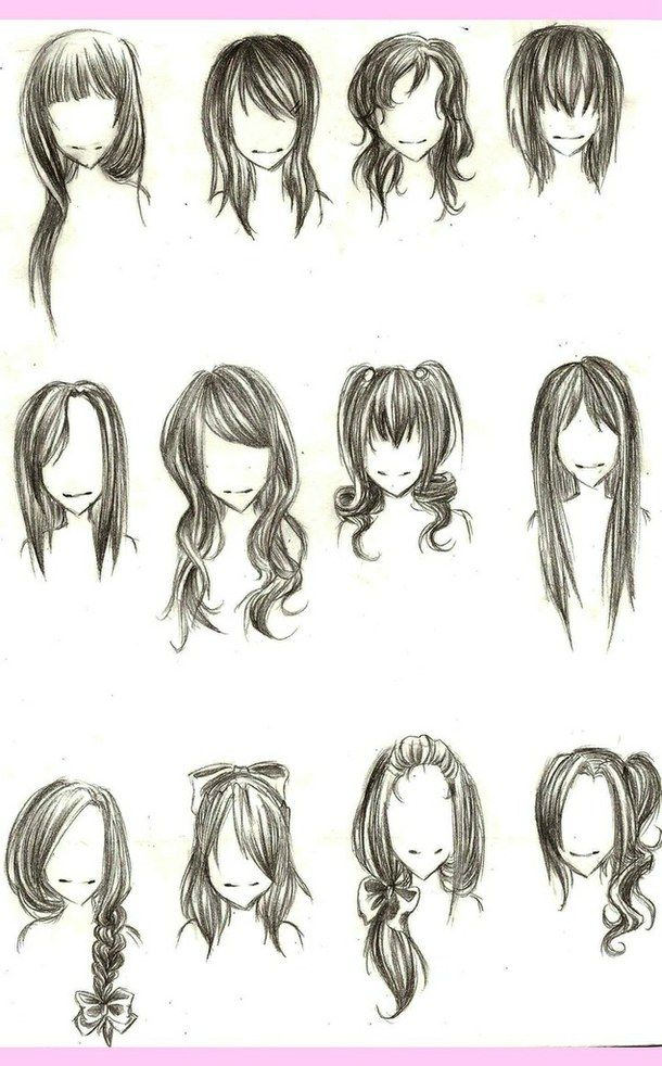610x982 Which Wedding Dress Matches Your Personality Girl Hair, Hair