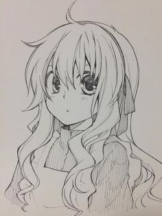 236x314 This Drawing Is Amazing Dibujos Drawings, Anime