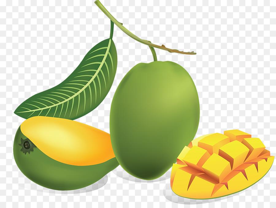 900x680 Juice Mango Fruit Drawing