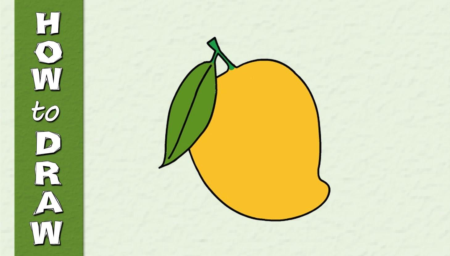 1459x830 Kids Drawings Mango